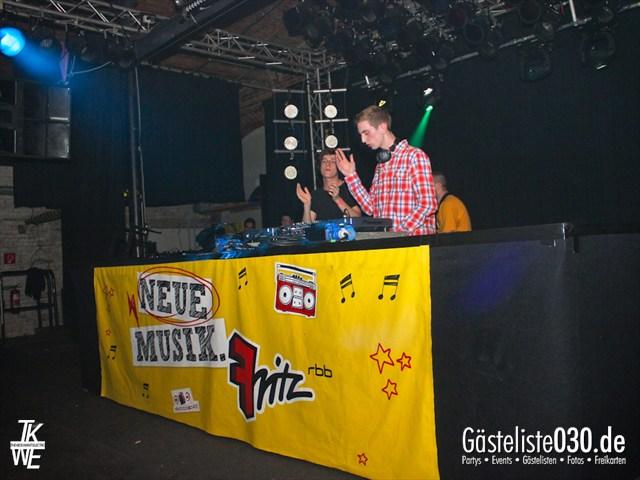 https://www.gaesteliste030.de/Partyfoto #36 Fritzclub Berlin vom 09.04.2012