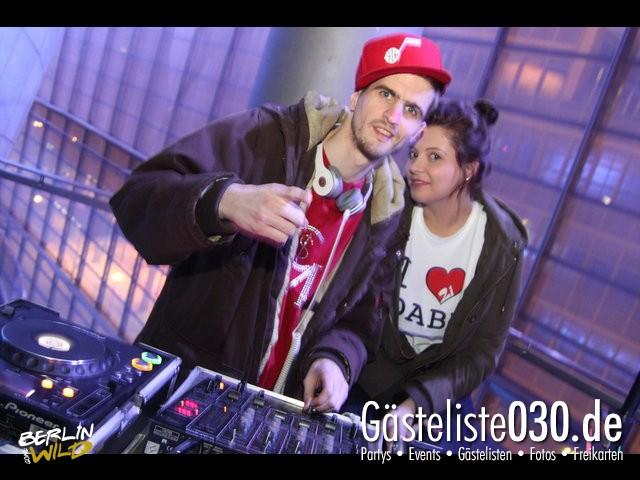 https://www.gaesteliste030.de/Partyfoto #71 E4 Berlin vom 03.03.2012