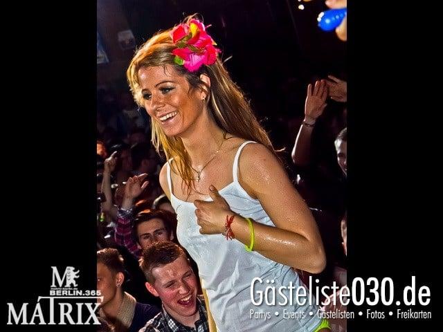 https://www.gaesteliste030.de/Partyfoto #135 Matrix Berlin vom 07.04.2012