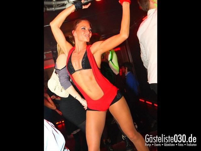 https://www.gaesteliste030.de/Partyfoto #50 Maxxim Berlin vom 01.12.2011