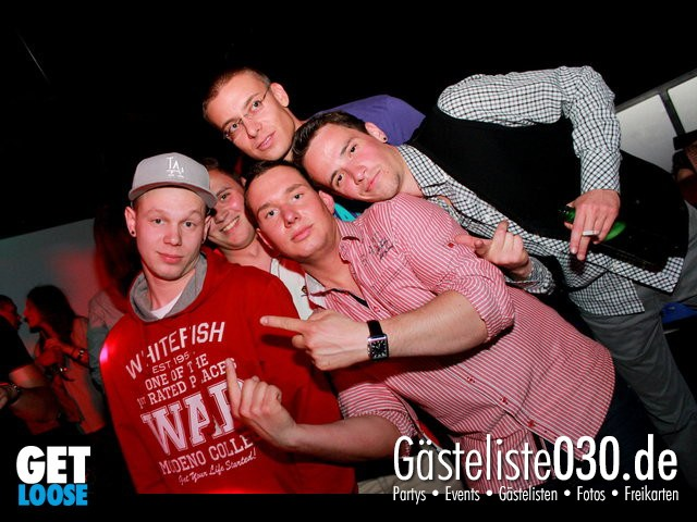 https://www.gaesteliste030.de/Partyfoto #84 Club R8 Berlin vom 11.05.2012