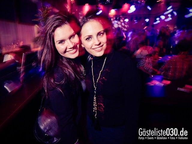 https://www.gaesteliste030.de/Partyfoto #60 Spindler & Klatt Berlin vom 17.12.2011