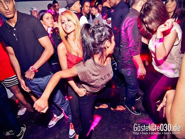 https://www.gaesteliste030.de/Partyfoto #67 Club R8 Berlin vom 04.02.2012