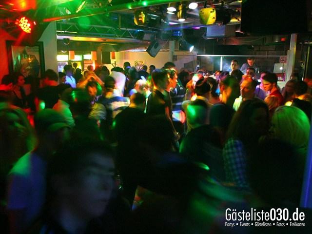 https://www.gaesteliste030.de/Partyfoto #209 Q-Dorf Berlin vom 25.02.2012