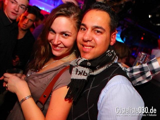 https://www.gaesteliste030.de/Partyfoto #108 Maxxim Berlin vom 22.12.2011