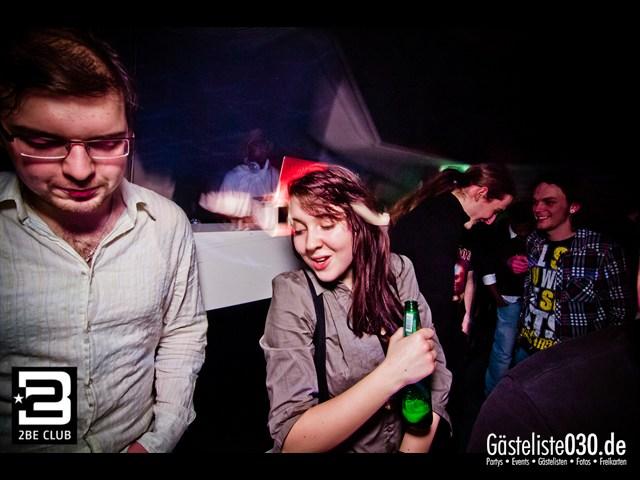 https://www.gaesteliste030.de/Partyfoto #82 2BE Club Berlin vom 11.02.2012