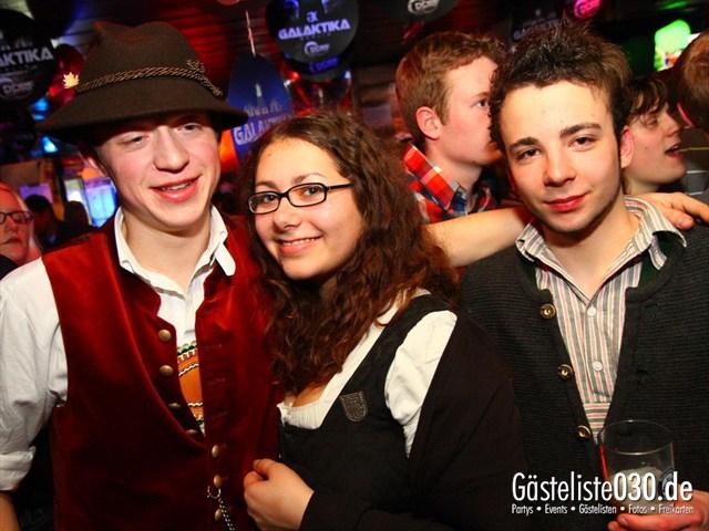 https://www.gaesteliste030.de/Partyfoto #78 Q-Dorf Berlin vom 21.01.2012