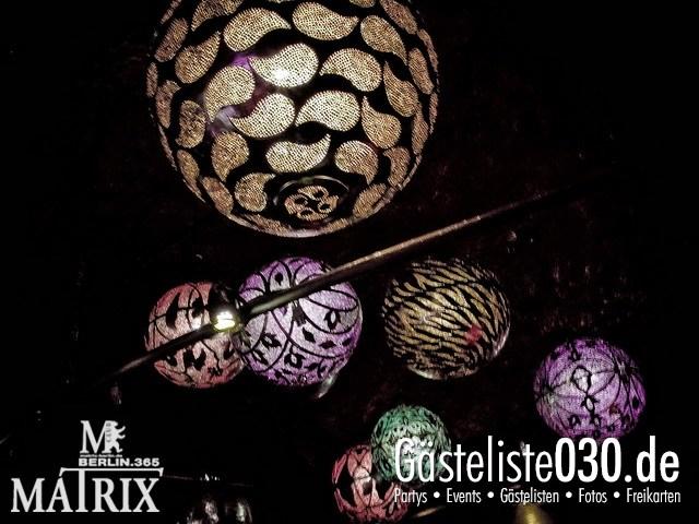 https://www.gaesteliste030.de/Partyfoto #27 Matrix Berlin vom 20.04.2012