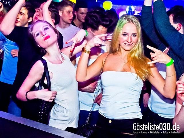 https://www.gaesteliste030.de/Partyfoto #76 Q-Dorf Berlin vom 21.03.2012