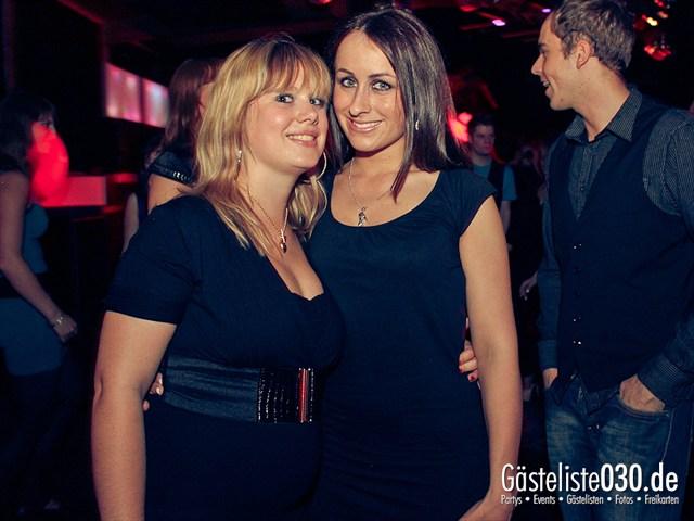 https://www.gaesteliste030.de/Partyfoto #20 Box Gallery Berlin vom 11.05.2012