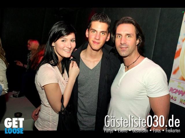 https://www.gaesteliste030.de/Partyfoto #95 Club R8 Berlin vom 13.04.2012
