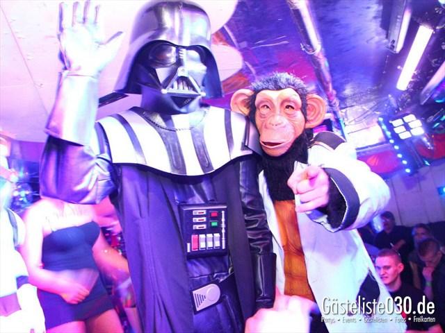 https://www.gaesteliste030.de/Partyfoto #9 Q-Dorf Berlin vom 07.01.2012
