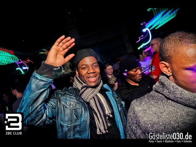 https://www.gaesteliste030.de/Partyfoto #74 2BE Club Berlin vom 14.01.2012