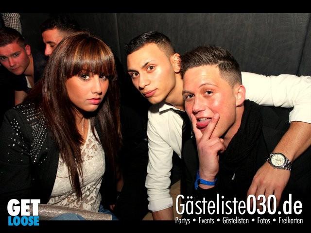 https://www.gaesteliste030.de/Partyfoto #16 Club R8 Berlin vom 02.03.2012
