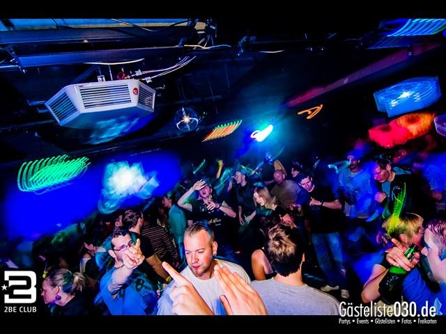 https://www.gaesteliste030.de/Partyfoto #79 2BE Club Berlin vom 04.05.2012