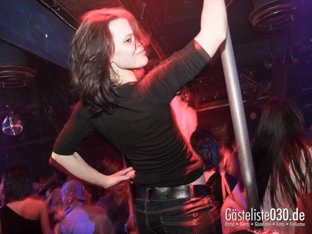 https://www.gaesteliste030.de/Partyfoto #164 Soda Berlin vom 31.03.2012