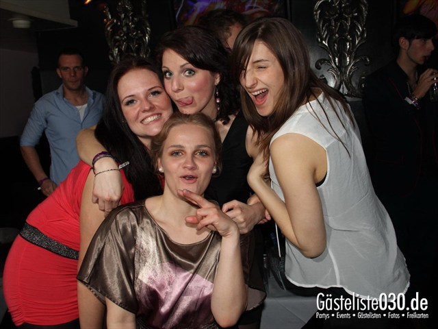 https://www.gaesteliste030.de/Partyfoto #42 Maxxim Berlin vom 24.03.2012