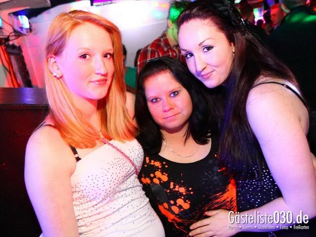 https://www.gaesteliste030.de/Partyfoto #129 Q-Dorf Berlin vom 27.04.2012