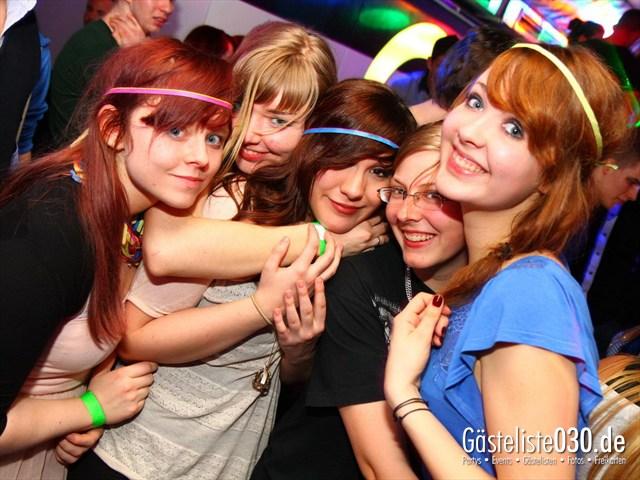https://www.gaesteliste030.de/Partyfoto #63 Q-Dorf Berlin vom 16.03.2012