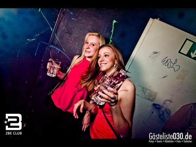 https://www.gaesteliste030.de/Partyfoto #40 2BE Club Berlin vom 25.02.2012