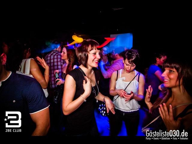 https://www.gaesteliste030.de/Partyfoto #8 2BE Club Berlin vom 18.02.2012