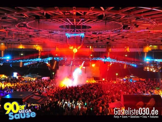 https://www.gaesteliste030.de/Partyfoto #10 Velodrom Berlin vom 04.02.2012