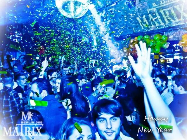 https://www.gaesteliste030.de/Partyfoto #87 Matrix Berlin vom 31.12.2011