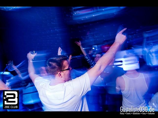 https://www.gaesteliste030.de/Partyfoto #37 2BE Club Berlin vom 17.12.2011