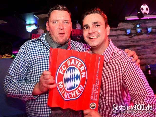 https://www.gaesteliste030.de/Partyfoto #163 Q-Dorf Berlin vom 12.05.2012