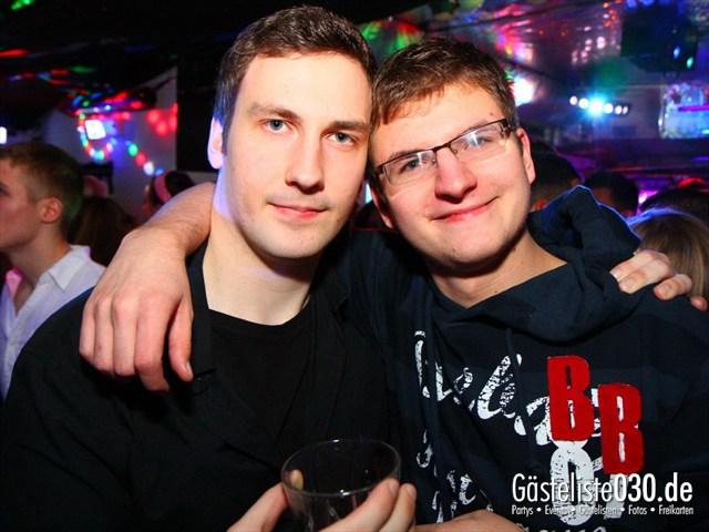 https://www.gaesteliste030.de/Partyfoto #130 Q-Dorf Berlin vom 14.01.2012