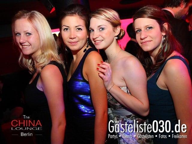 https://www.gaesteliste030.de/Partyfoto #66 China Lounge Berlin vom 31.12.2011