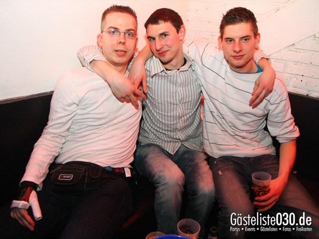 https://www.gaesteliste030.de/Partyfoto #174 Q-Dorf Berlin vom 17.02.2012