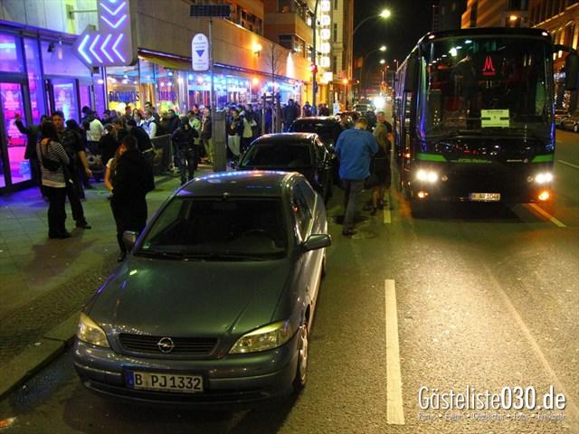 https://www.gaesteliste030.de/Partyfoto #3 Q-Dorf Berlin vom 03.03.2012