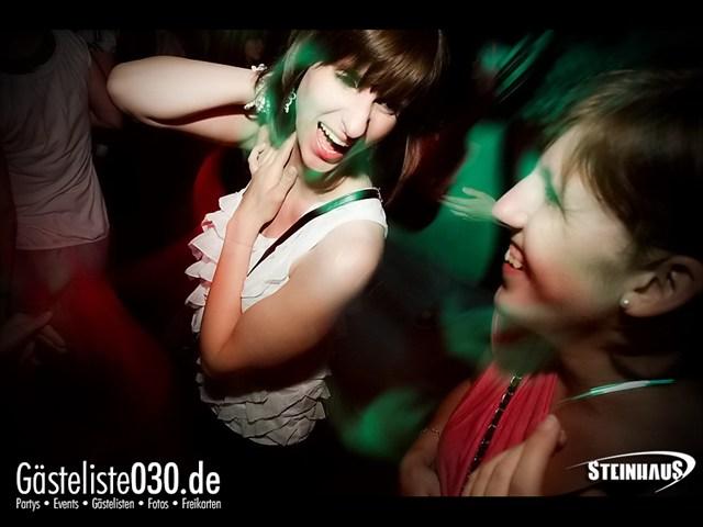 https://www.gaesteliste030.de/Partyfoto #18 Steinhaus Berlin vom 04.05.2012