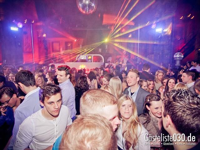 https://www.gaesteliste030.de/Partyfoto #9 Adagio Berlin vom 30.03.2012