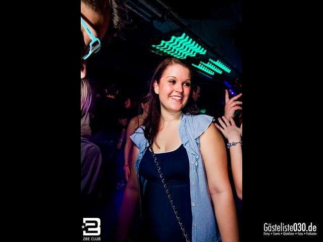 https://www.gaesteliste030.de/Partyfoto #15 2BE Club Berlin vom 14.04.2012