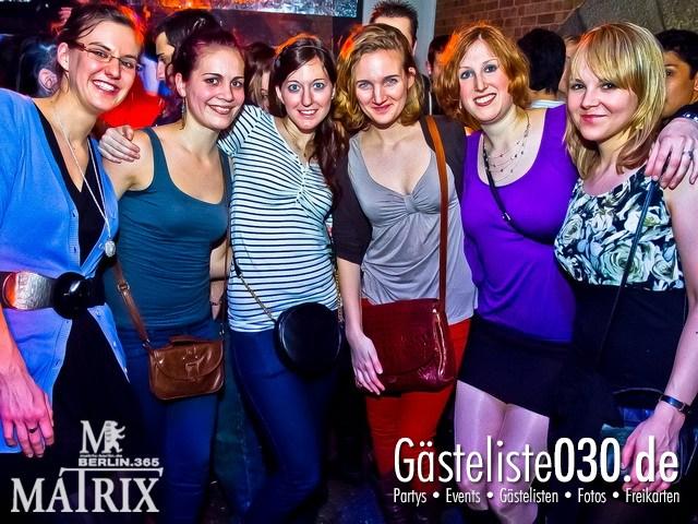 https://www.gaesteliste030.de/Partyfoto #26 Matrix Berlin vom 23.02.2012