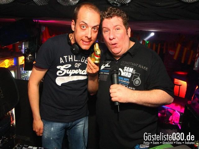 https://www.gaesteliste030.de/Partyfoto #17 Q-Dorf Berlin vom 08.04.2012