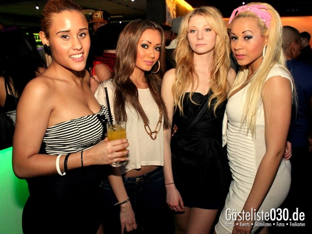 https://www.gaesteliste030.de/Partyfoto #32 Club R8 Berlin vom 17.03.2012