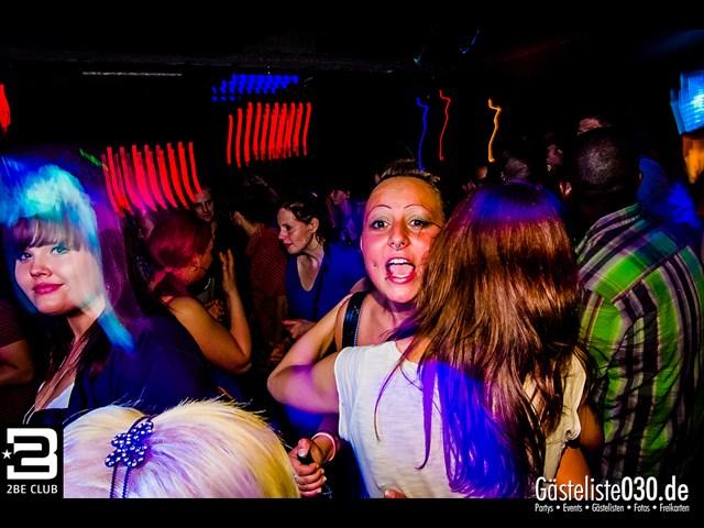 https://www.gaesteliste030.de/Partyfoto #152 2BE Club Berlin vom 04.05.2012
