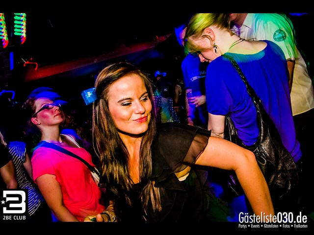 https://www.gaesteliste030.de/Partyfoto #134 2BE Club Berlin vom 04.05.2012