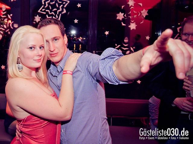https://www.gaesteliste030.de/Partyfoto #258 Spreespeicher Berlin vom 31.12.2011