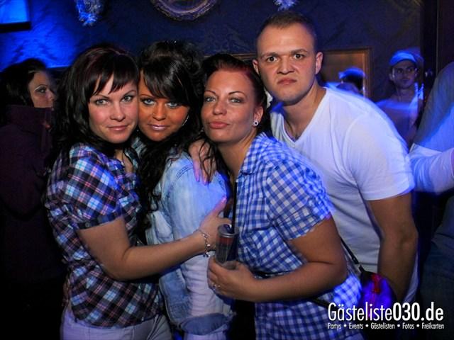 https://www.gaesteliste030.de/Partyfoto #32 Soda Berlin vom 14.04.2012