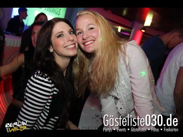 https://www.gaesteliste030.de/Partyfoto #63 E4 Berlin vom 14.01.2012