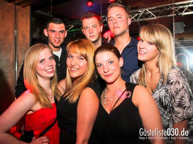 https://www.gaesteliste030.de/Partyfoto #71 Soda Berlin vom 28.04.2012