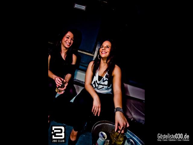https://www.gaesteliste030.de/Partyfoto #34 2BE Club Berlin vom 25.02.2012