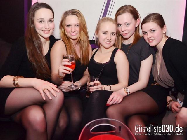 https://www.gaesteliste030.de/Partyfoto #92 Maxxim Berlin vom 26.04.2012