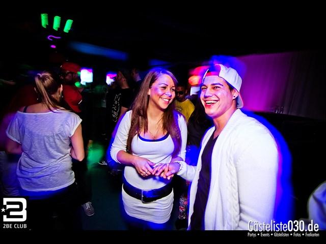https://www.gaesteliste030.de/Partyfoto #51 2BE Club Berlin vom 05.05.2012