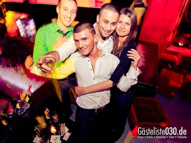 https://www.gaesteliste030.de/Partyfoto #6 China Lounge Berlin vom 28.01.2012