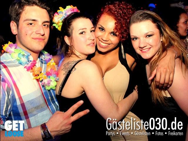 https://www.gaesteliste030.de/Partyfoto #78 Club R8 Berlin vom 30.03.2012